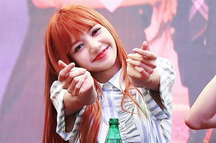 Model Rambut Ala Lisa Blackpink  Jadi Trend Hair Styling Saat Ini			No ratings yet.